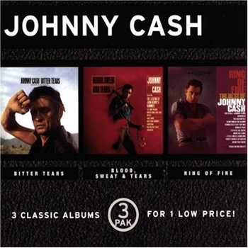 mondomedeusah recommends: Johhny Cash