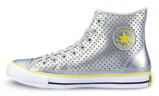 Converse Japan: New Releases for 07.2009