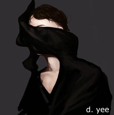 d. yee - nyc