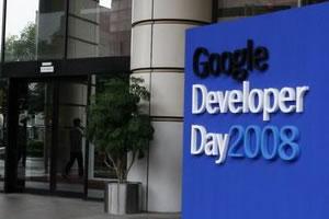 Google Developer Day Israel: Registration now open