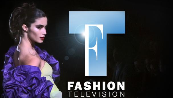ipodyourmondo: download Fashion Television season 23 on mondo